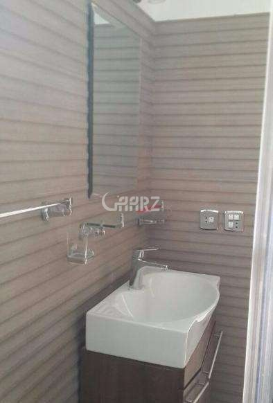 15 Marla Lower Portion For Rent
