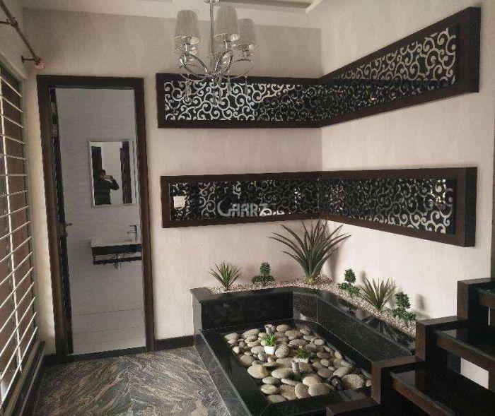 1500 Marla Apartment for Sale in Karachi Gulistan-e-jauhar