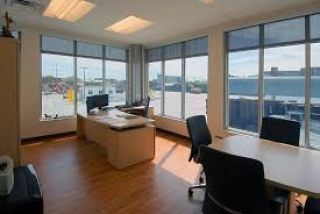 15000 Square Feet Commercial Office for Rent in Karachi Clifton