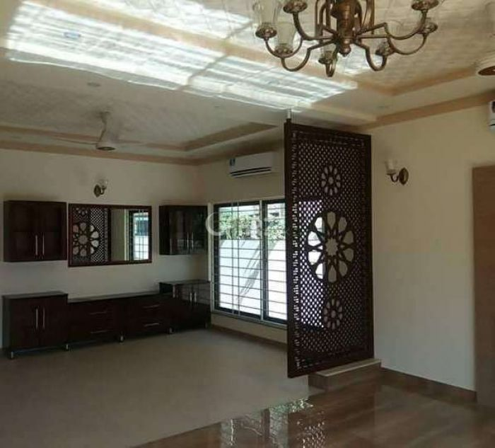 1512 Square Feet Apartment for Rent in Islamabad The Centaurus