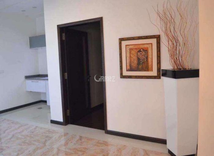 1570 Square Feet Apartment for Rent in Karachi Clifton Block-2
