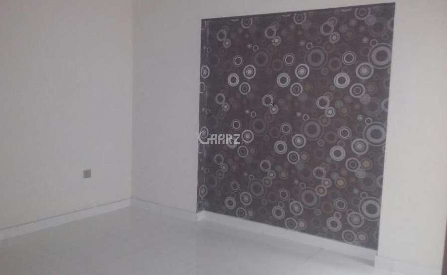 1582 Square Feet Flat For Sale In DHA Phase-5