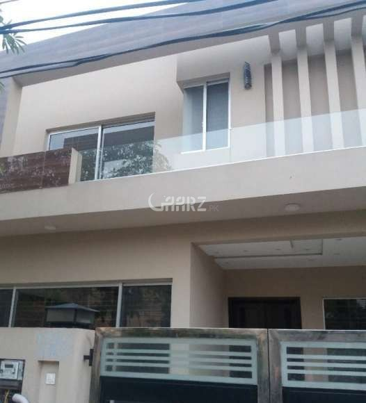16  Marla  Lower Portion For  Rent  In  G-11/2, Islamabad
