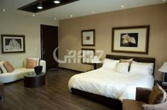 16 Marla Upper Portion is Available for Rent