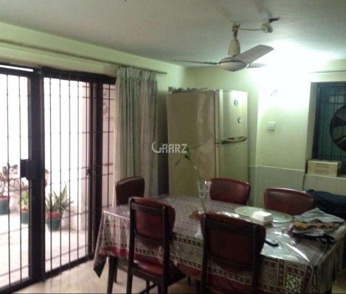 1600 Square Feet Apartment for Sale in Karachi E-11