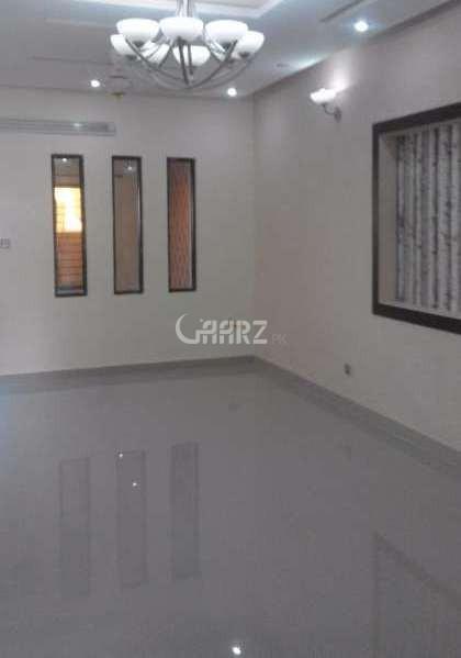 1600 Square Feet Flat For Sale In Bahria Town, Karachi