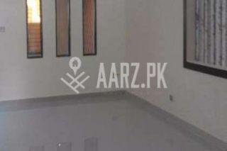 1600 Square Feet Apartment for Sale in Karachi Clifton Block-1