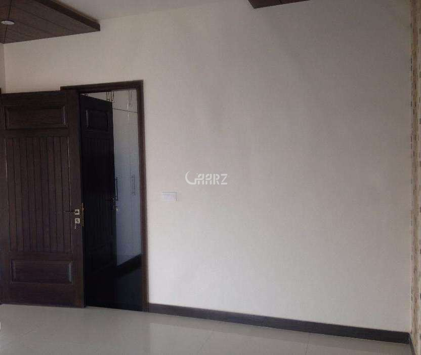 1650 Square Feet Flat For Rent In DHA Phase-2, Karachi