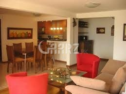 1650 Square Feet Flat For Rent