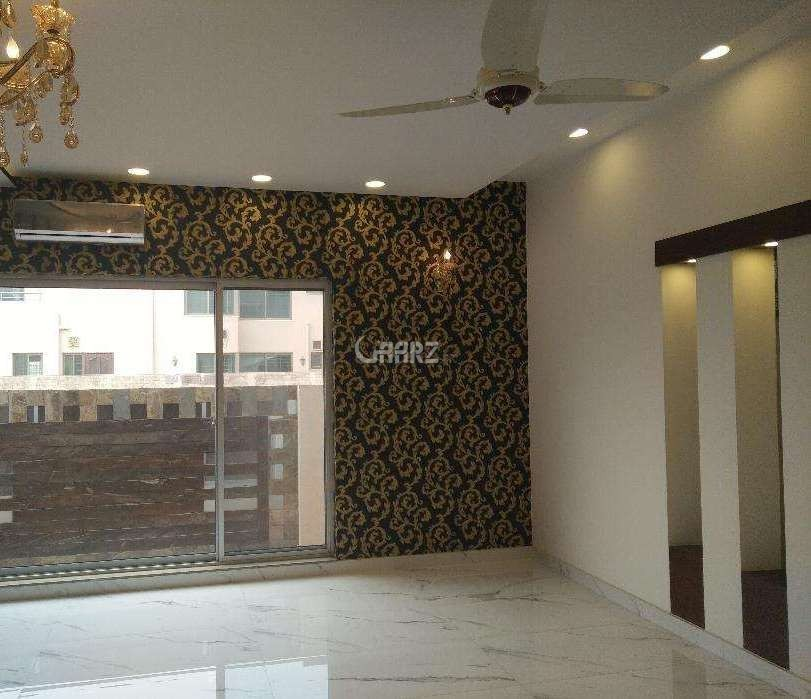 1650 Square Feet Flat For Rent In  Savoy Residence, Islamabad