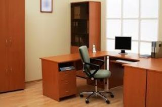 1650 Square Feet Office For Rent In DHA Phase-6, Karachi