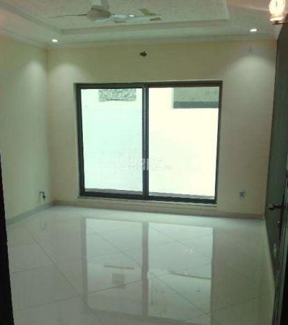 1688 Square Feet Apartment for Sale in Karachi Clifton Block-9