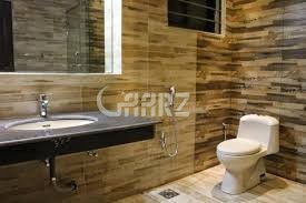 1700 Square Feet Brand New 9th Floor Flat Is Available For Sale