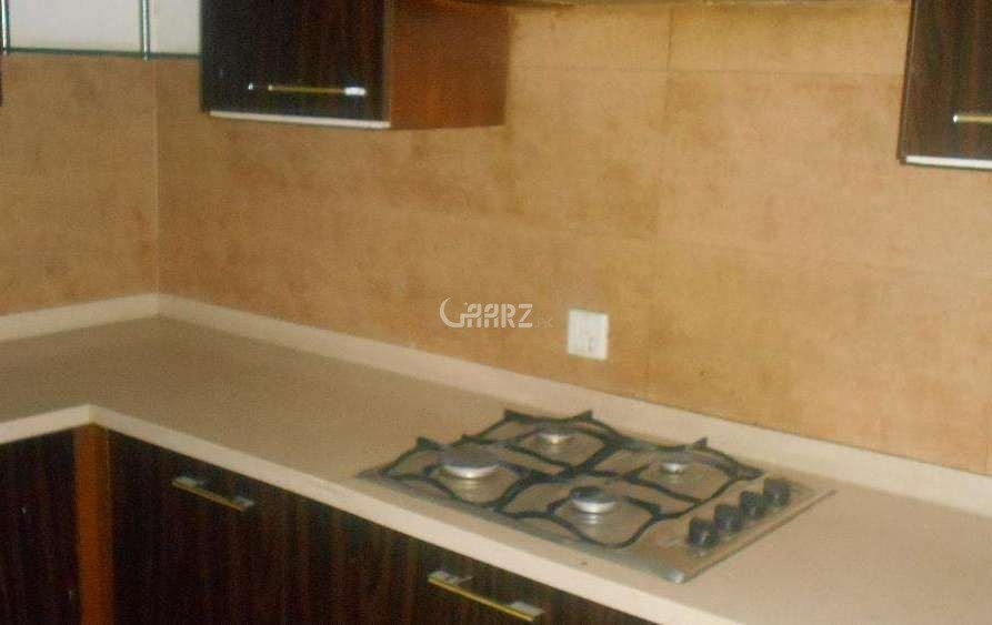 1700 Square Feet Flat For Rent In DHA Defence