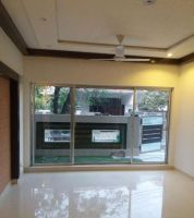 1700 Square Feet Flat For Rent In DHA Phase-6