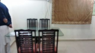 1700 Square Feet Flat For Rent In E-11, Islamabad.