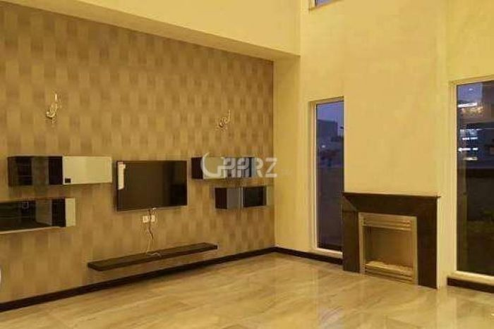 1700 Square Feet Apartment for Rent in Islamabad F-11-c
