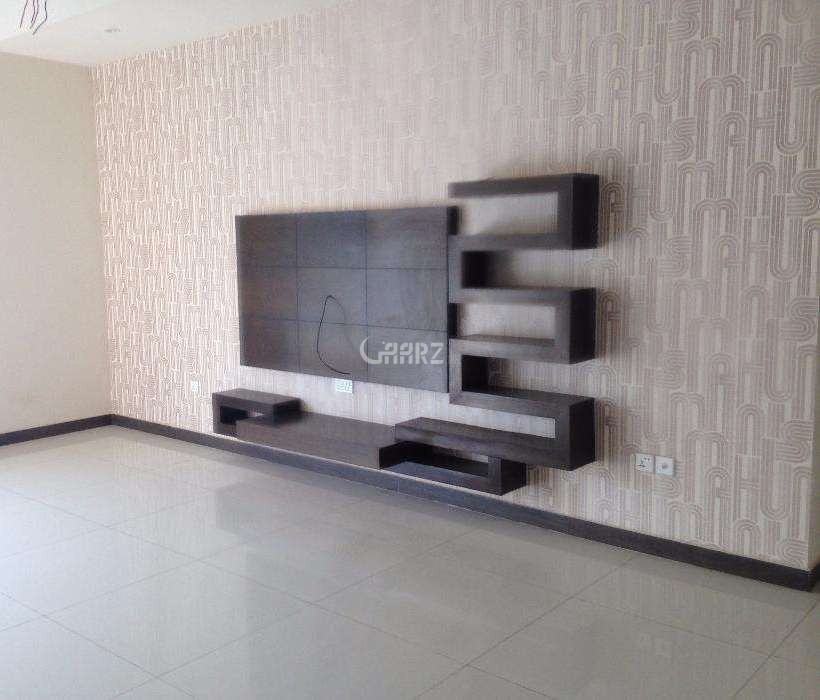 1700 Square Feet Flat For Sale In DHA Phase-6, Karachi