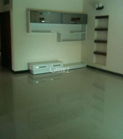 1750 Square Feet Flat For Rent In DHA Defence