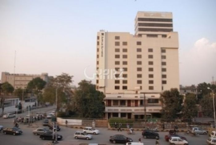 1755 Square Feet Building For Sale In D Ground, Faisalabad