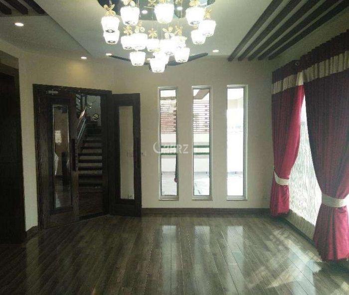 1788 Square Feet Apartment for Rent in Karachi Clifton Block-8