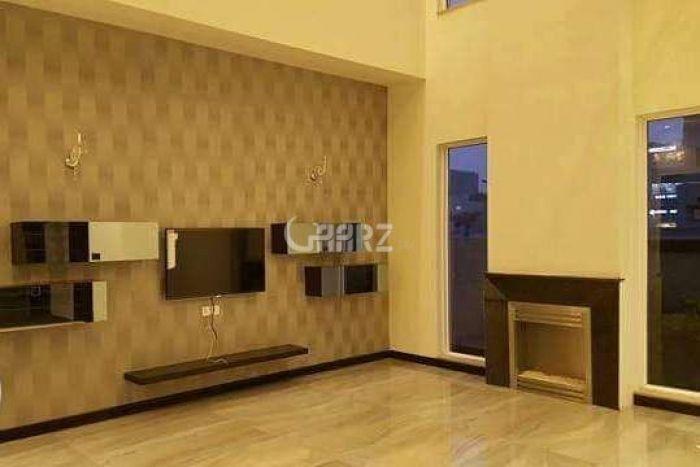 1788 Square Feet Apartment for Sale in Karachi Clifton Block-9