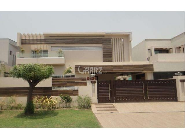 18 Marla Bungalow For Sale In North Nazimabad