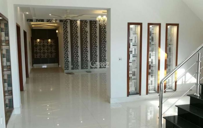 1800 Square Feet Apartment for Sale in Karachi North Nazimabad Block A