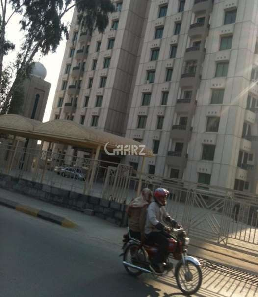 1800 Square Feet Building For Rent In DHA Phase 3