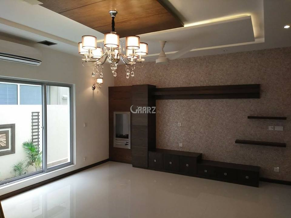 1800 Square Feet Flat For Rent In Clifton Block-8, Karachi