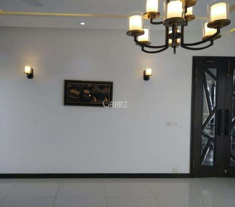1800  Square  Feet  Flat  For  Rent  In  F-11, Islamabad