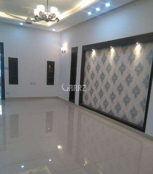 1800 Square Feet Flat For Sale In DHA Phase 6, Karachi