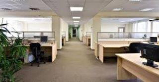 1800 Square Feet Office For Rent In DHA Phase-4, Lahore