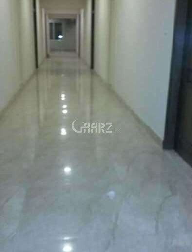 1900 Square Feet Apartment For Sale In G- 5, Islamabad