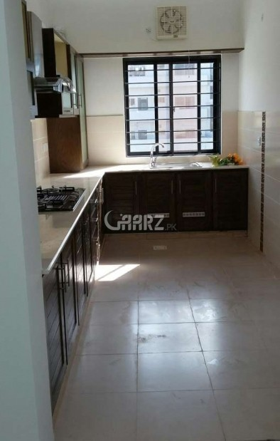 1990 Square Feet Apartment For Sale In G- 5, Islamabad
