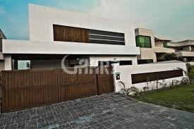 2 Kanal Bungalow for Rent in Karachi DHA Phase-5