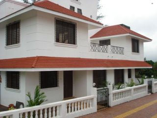 2 Kanal Bungalow for Rent in Lahore Block A, DHA Phase-1
