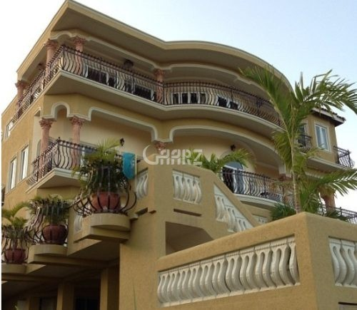 2 Kanal Bungalow For Rent In DHA Phase 5