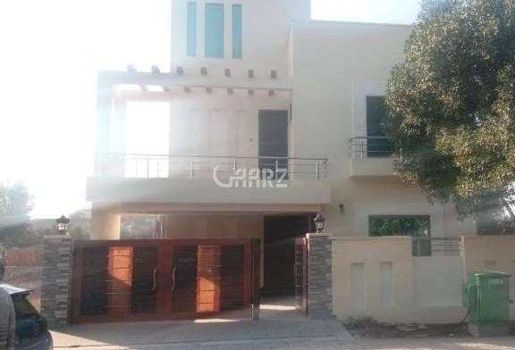 2 Kanal Bungalow For Rent In DHA Phase-6, Karachi