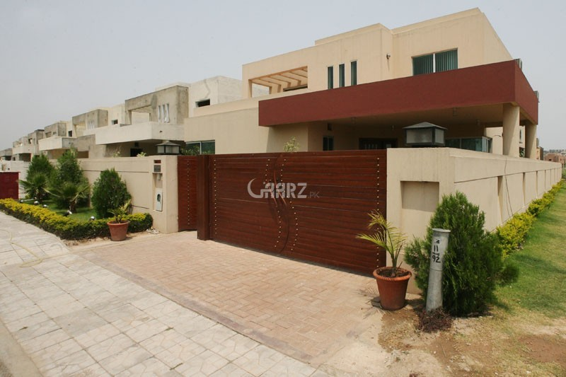 2 Kanal Bungalow For Sale In DHA Phase 8, Karachi