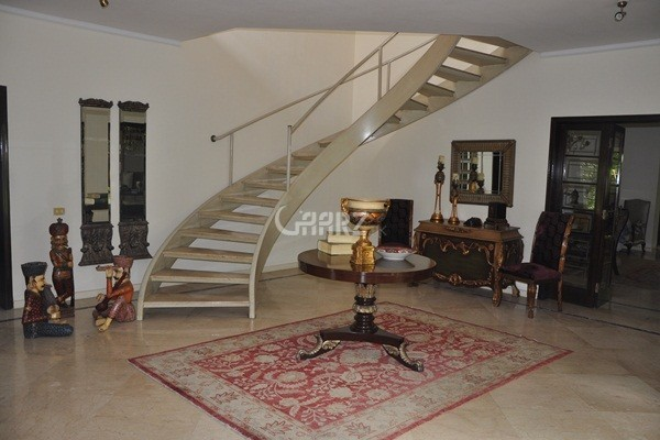 2 Kanal House For Rent In F-11/4, Islamabad