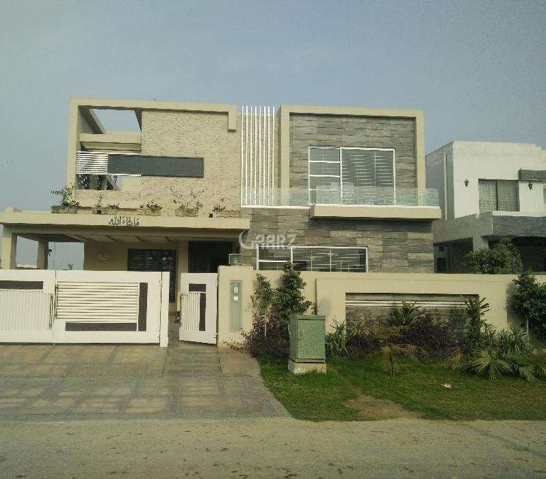 2 Kanal House For Sale In F-10 ,Islamabad