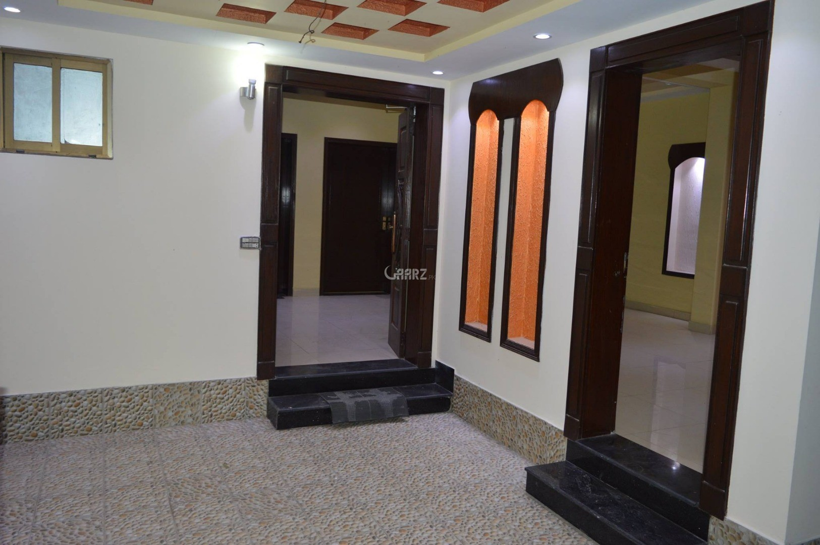 2 Kanal House For Sale In F-8, Islamabad