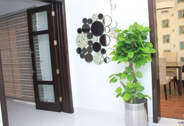 2 Kanal House For Sale In UET Housing Society Phase-1, Lahore