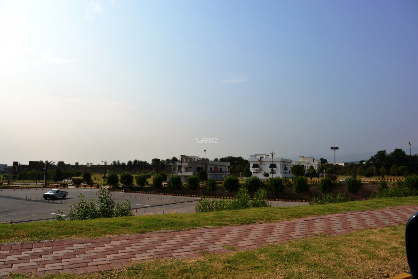 2 Kanal Plot For Sale