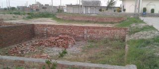 2 Kanal Residential Land for Sale in Karachi Sector-7 DHA Phase-7