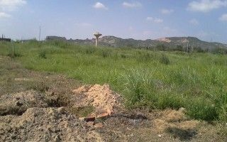 2 Kanal Plot for Sale in Islamabad F-10/2