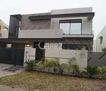 20  Marla  House  For Sale In F-10, Islamabad