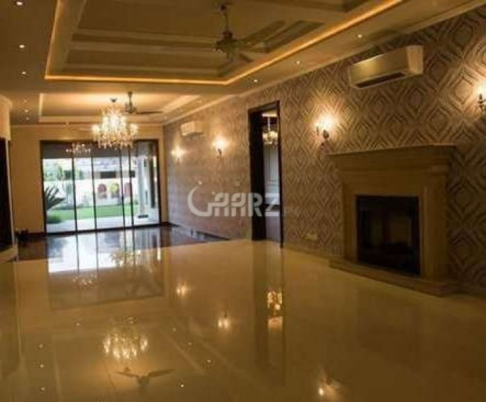 2000 Square Feet Apartment for Rent in Islamabad G-5