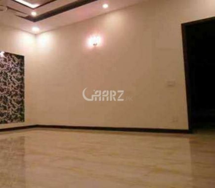 2000 Square Feet Apartment For Sale In  G-5, Islamabad